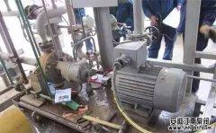 泵联轴器找正的方法,联轴器不正的危害!