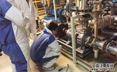 离心泵与轴流泵有何区别?选哪种比较好?