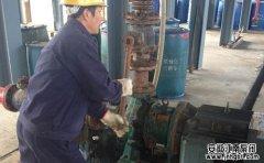 离心泵✔️磁力泵✔️自吸泵✔️性能区别在哪