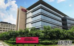 杜邦中国集团有限公司案例