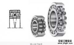 关于氟塑料离心泵滚动轴承和滑动轴承知识