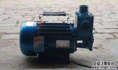 关于空调泵维修和保养知识,新手必看!