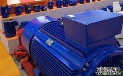 在选用防爆泵电机的时候需要考虑哪些?