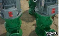 防腐蚀管道离心泵噪音原因分析及降低噪音技巧