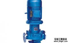 谈谈何为不锈钢管道离心泵能量损失?