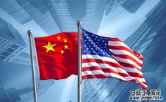 美国对中国产离心泵等商品重新加征25%关税