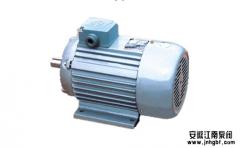 水泵电机定期加油七大要素,有需要的收了!