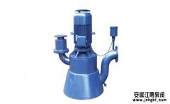 每日科普一泵:无密封自控自吸泵产品全面解析