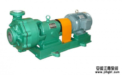 一字之差,如何区分砂浆泵与泥浆泵?