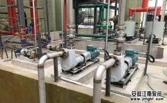抽水泵抽不上水的原因有好多种,不信来看!
