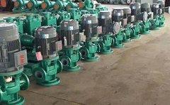 砂浆泵常见障碍分析以及处理方法