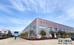2021年中国水泵市场发展前景分析