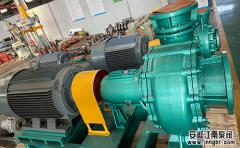 电厂脱硫泵机械密封泄漏原因分析及判断