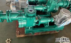 抽硫酸一般用什么泵?