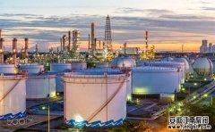 限电对哪些行业有影响呢?泵阀行业应如何应对?