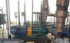 问:王水输送泵,哪种安全,性价比高?