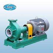 泵有哪些种类,水泵的分类大全?