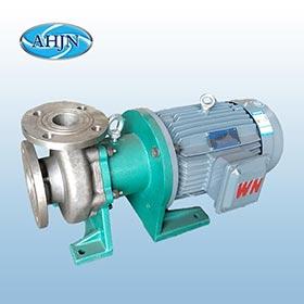 JMP不锈钢磁力泵
