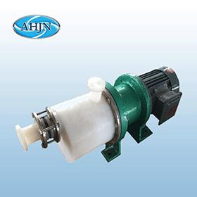 SCZF强力自吸磁力抽桶泵