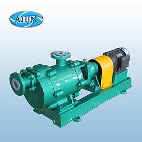 SZF强力自吸抽桶泵