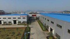江南泵业|耐腐蚀离心泵厂家