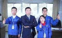 江南化工泵厂家|技术科精英