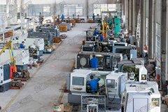 江南泵轴,泵用联轴器制造规模
