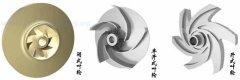 耐酸泵叶轮是用什么材料制造的?